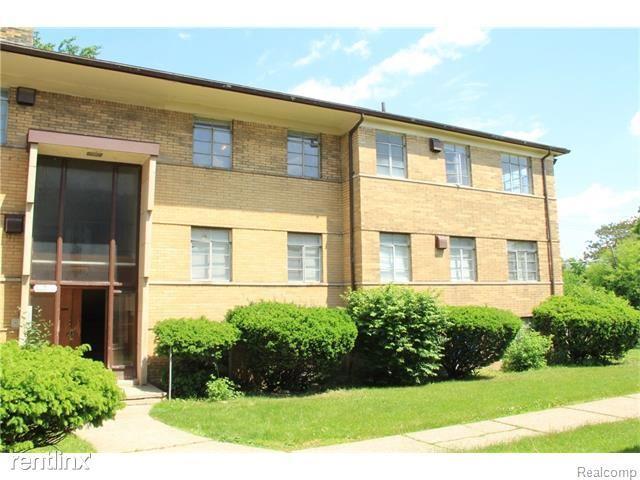 RealVest Properties Apartments photo #1