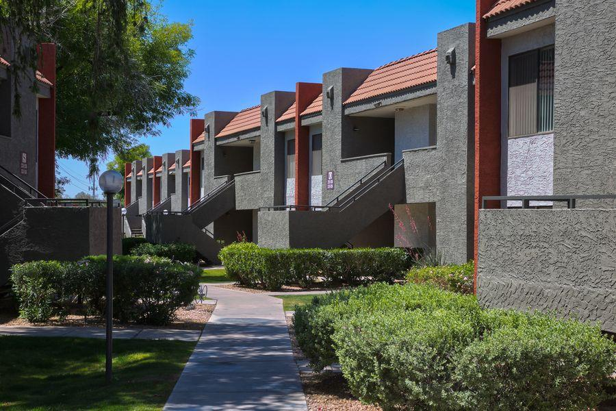 Ovation at tempe apartments tempe az walk score for 2 bedroom apartments utilities included phoenix az