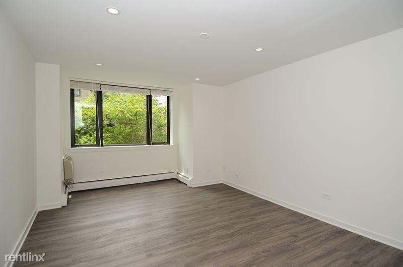 Real People Realty Apartments photo #1