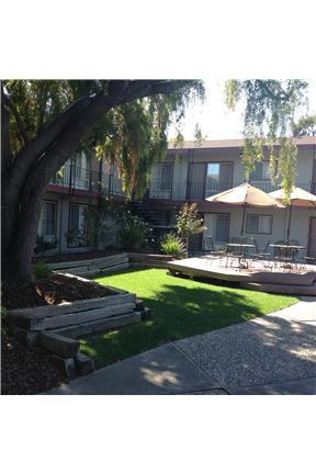 Richfield Park Apartments photo #1