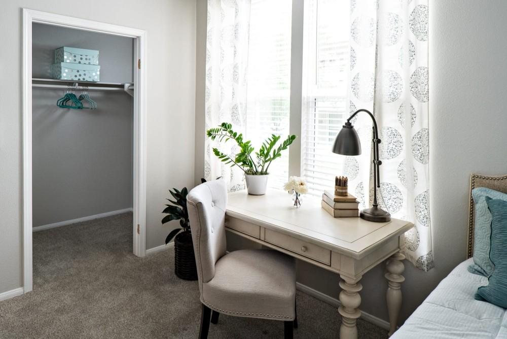 Cape may at harveston apartments temecula ca walk score for One bedroom apartments in temecula ca
