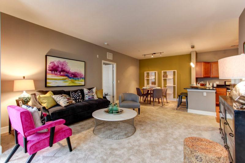 Wonderful Luxury Apartments Laurel Md Point At Lakes For. Modera Westside 44 Photos  Apartments 14100 West