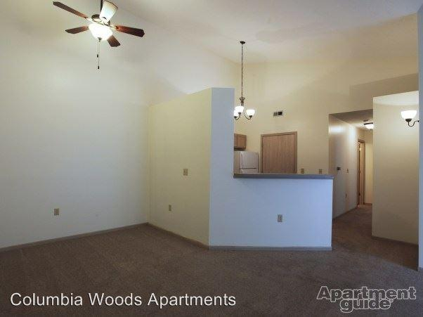 3343 columbia woods dr apartments norton oh walk score for Columbia woods