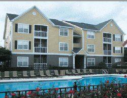 10010 Skinner Lake Drive Apartments photo #1