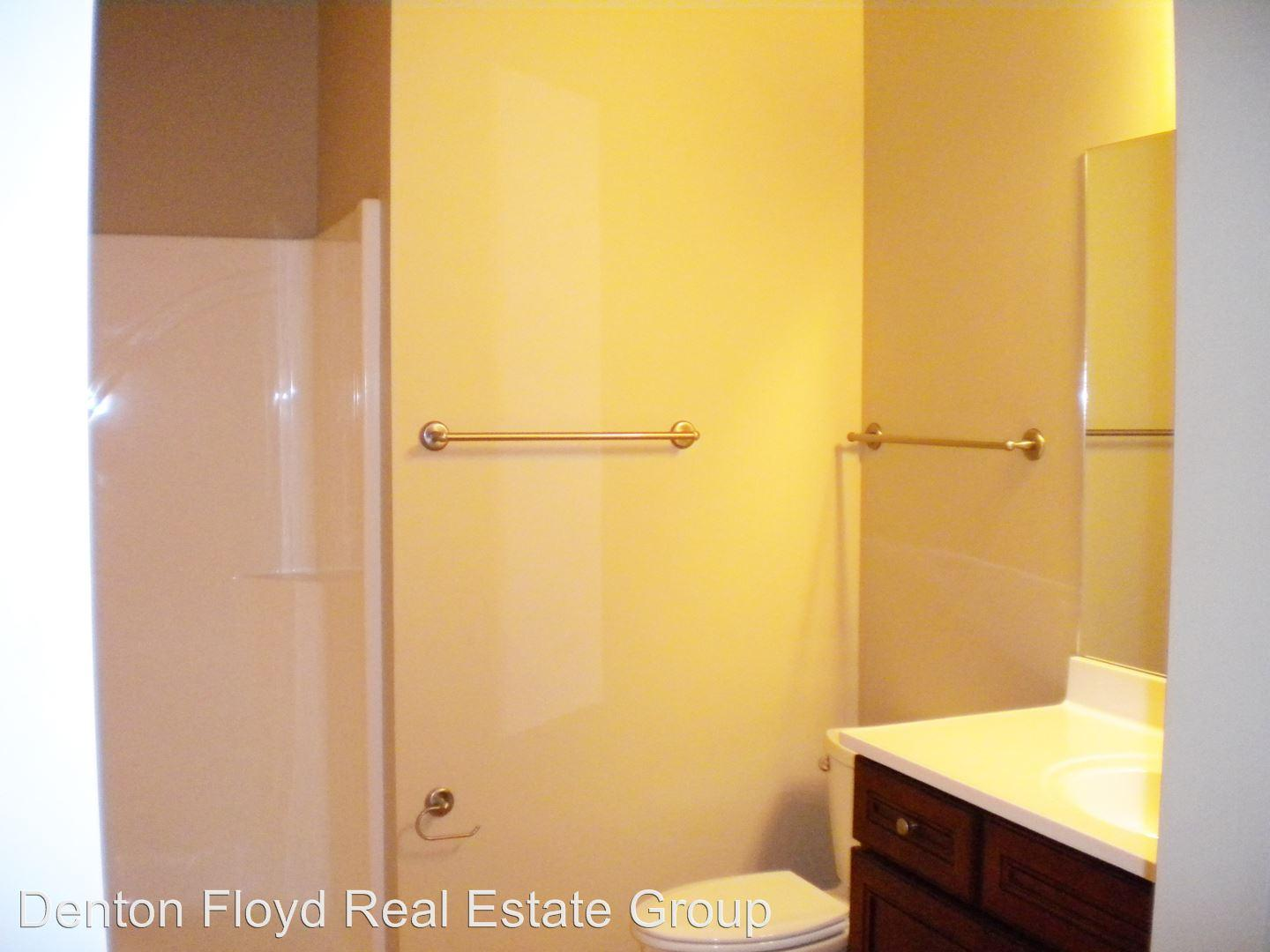 121 N Shelby-Suite 2