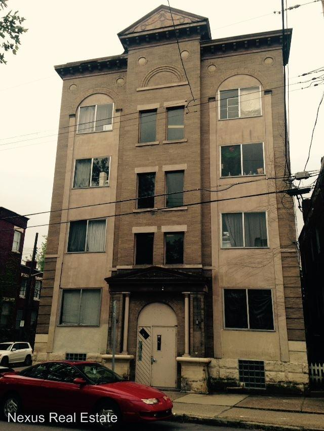 430 atwood street apartments pittsburgh pa walk score for 1 bedroom apartments pittsburgh pa