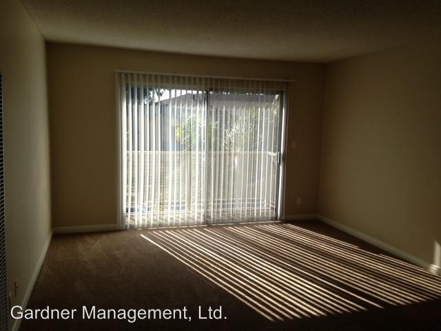Sunset Cove 1445 Bayview Dr. #206 photo #1