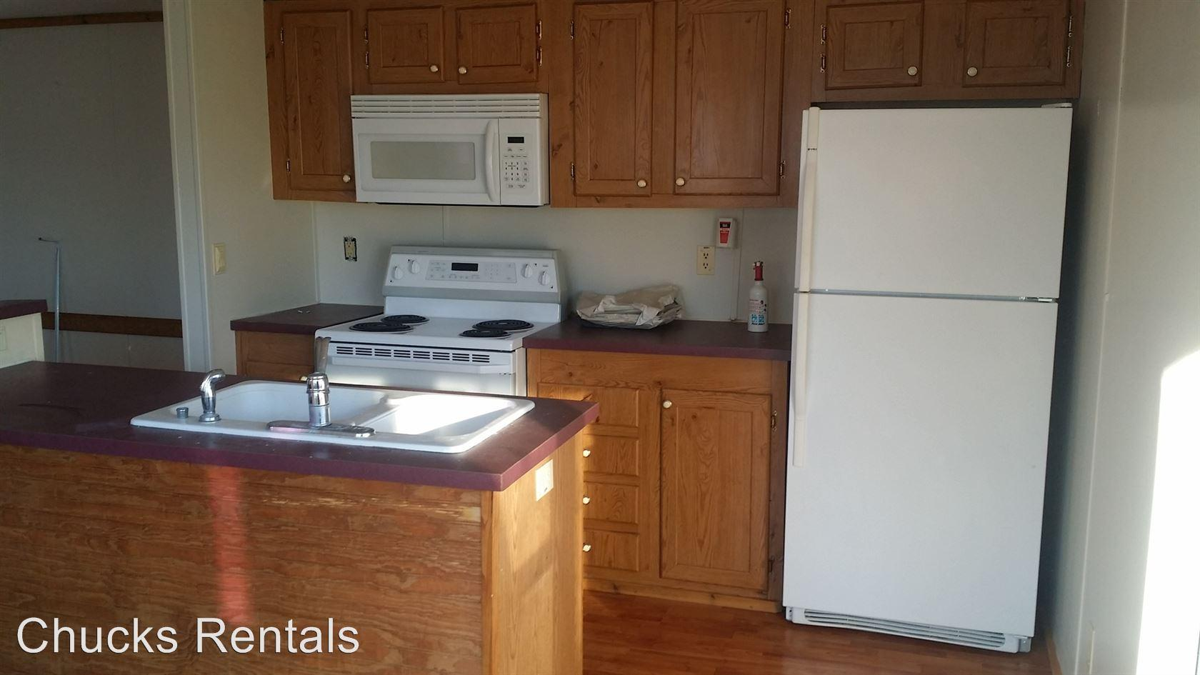 708 East College Apartments photo #1