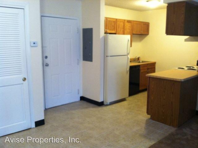 Whispering Meadows Apartments photo #1