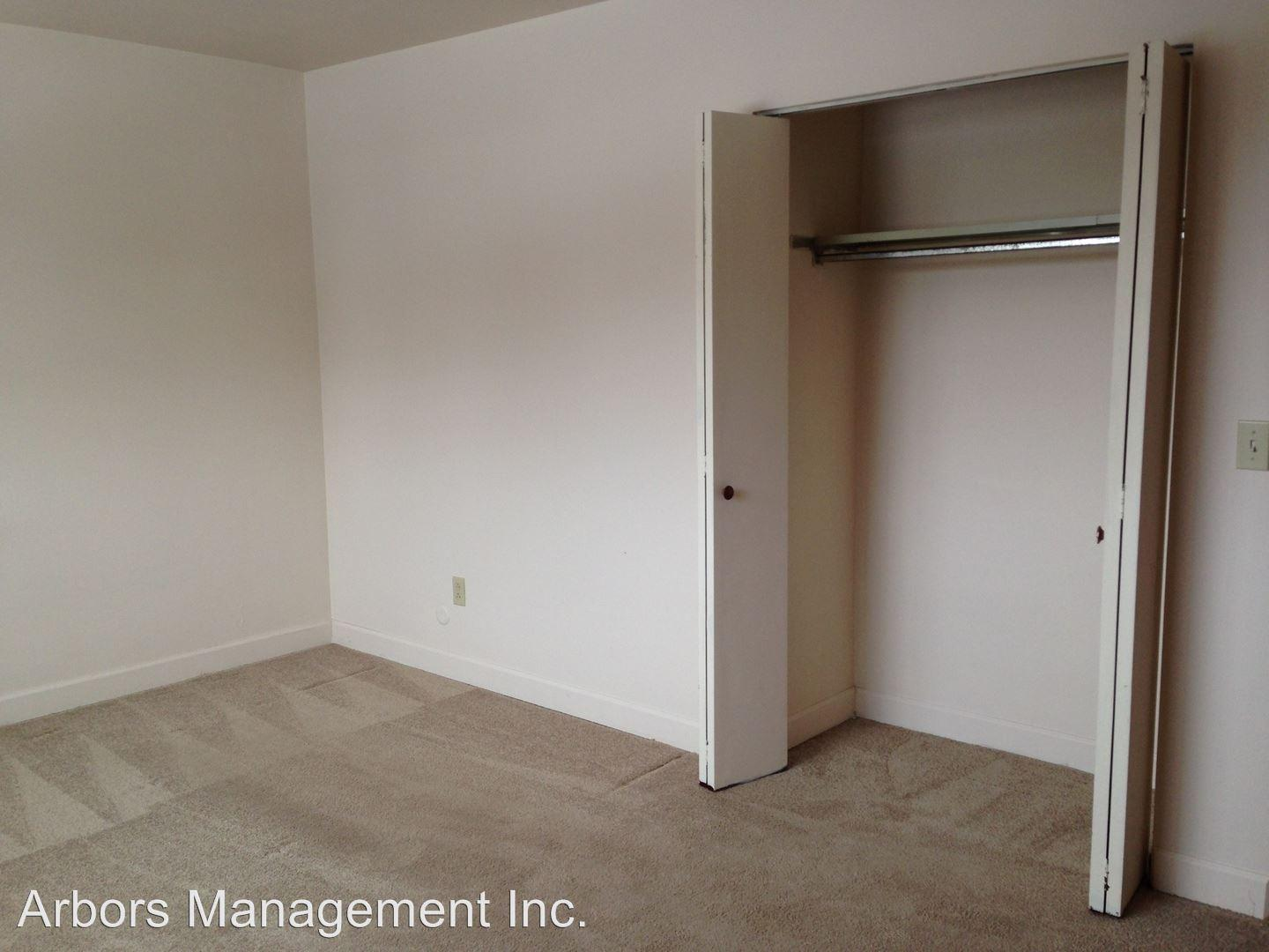 321 terrace drive apt 3 mckeesport pa walk score for 100 rice terrace drive columbia sc