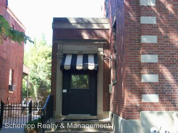 1408 2ND STREET Apartments photo #1