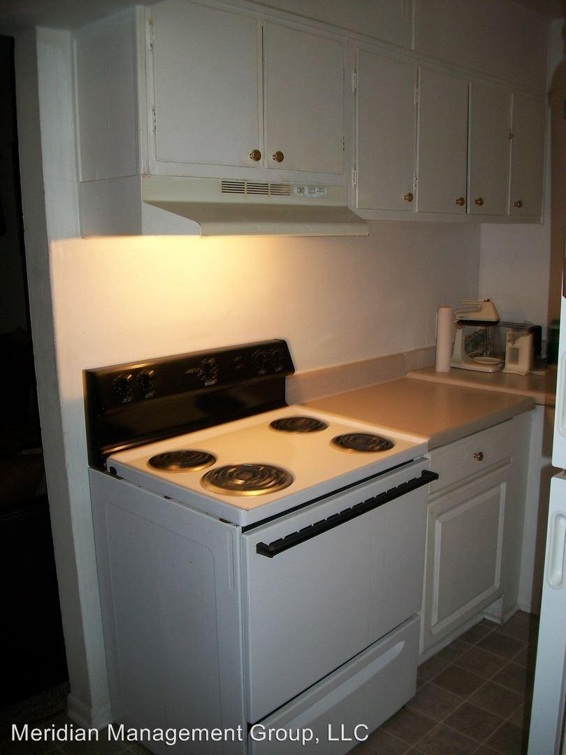 2959 Forrest Hills Drive Apartments photo #1