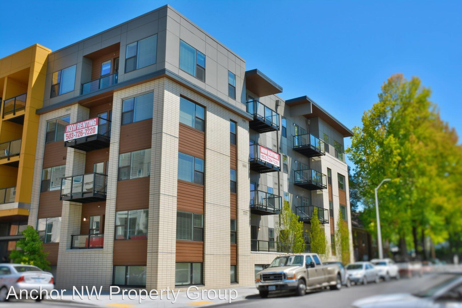 50 se 13th ave apartments portland or walk score for Average rent for one bedroom apartment in portland