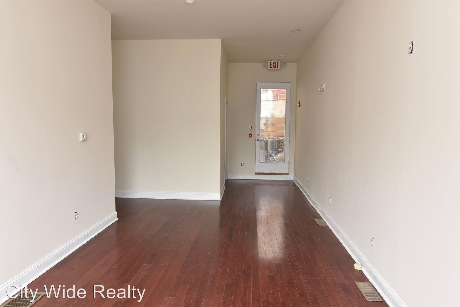 1613 Frankford ave - Unit 1