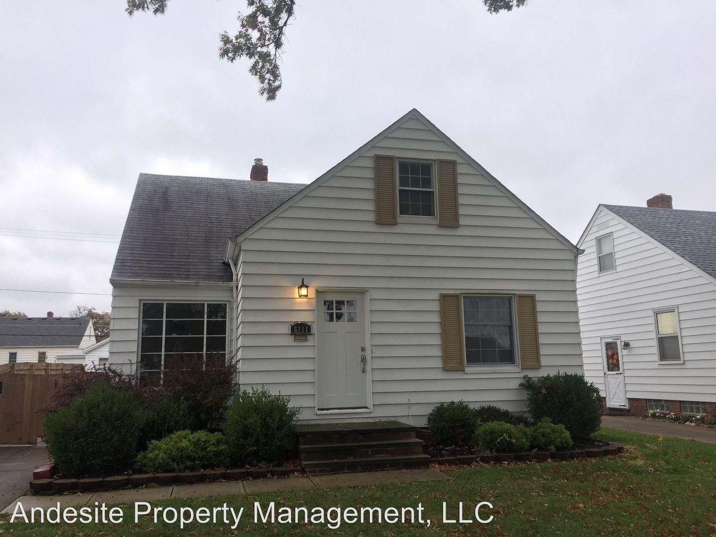 6111 ACKLEY RD. photo #1