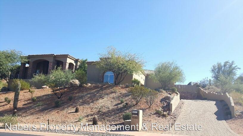 15905 E Firerock Country Club Dr photo #1