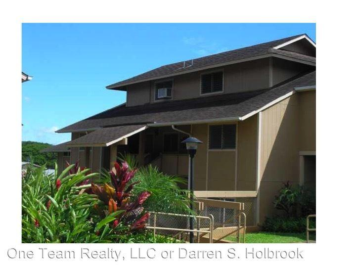 98-834 Noelani St 11 photo #1