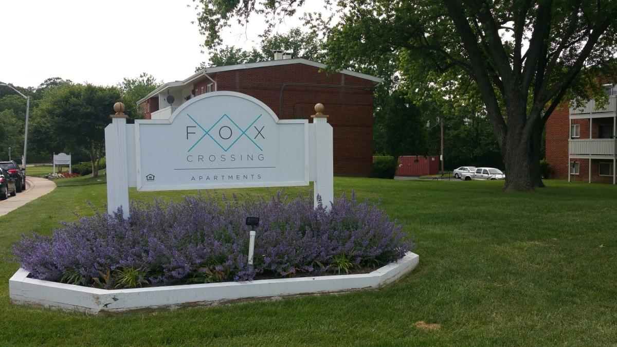 Fox crossing apartments baltimore md walk score 3 bedroom apartments in baltimore city