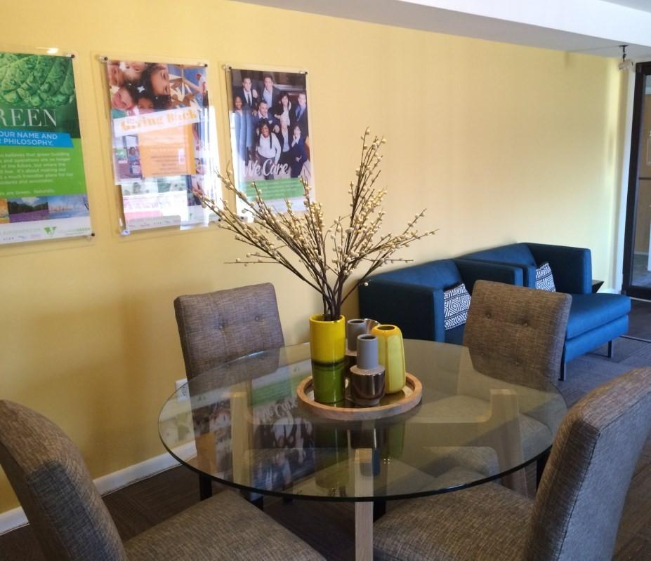 1 Bedroom Apartments For Rent In Baltimore Fox Crossing