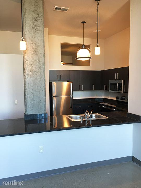 from 1 115 for a two bedroom to a 1 450 two bedroom apartments
