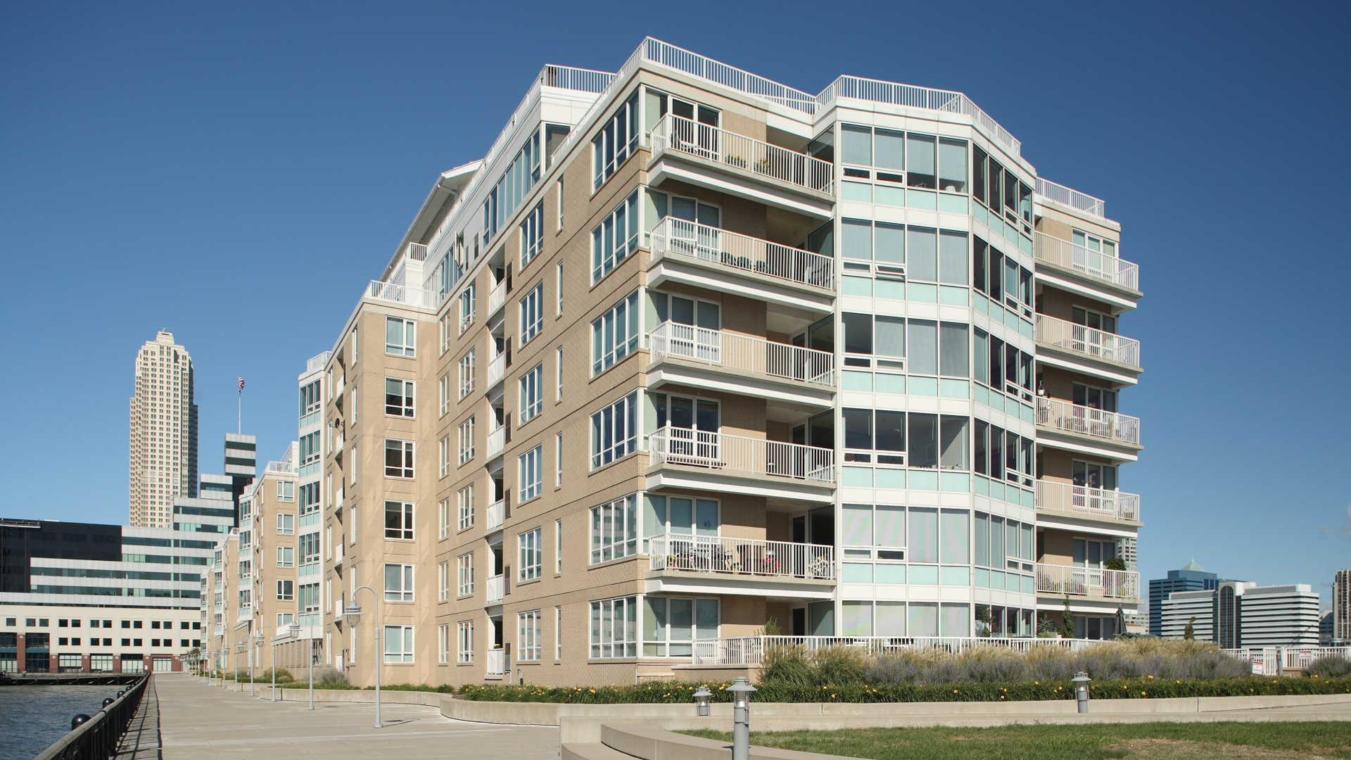 The pier apartments jersey city nj walk score - 2 bedroom apartments in hoboken nj ...