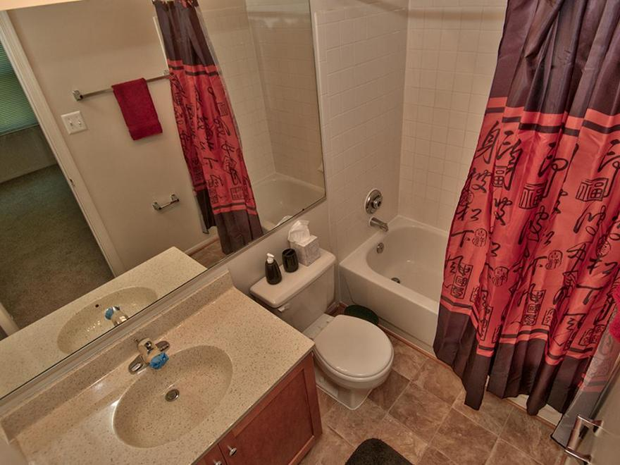 16544 Nanticoke Way photo #1