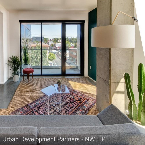 124 NE 3rd Ave Apartments photo #1