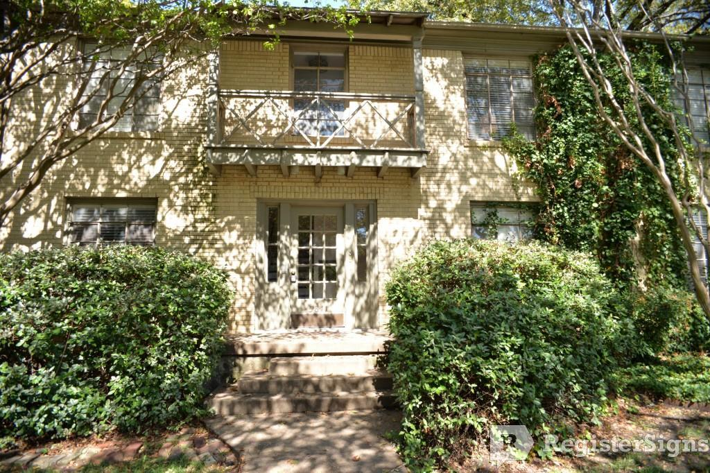 $1350 2 BR for rent in Dallas County photo #1