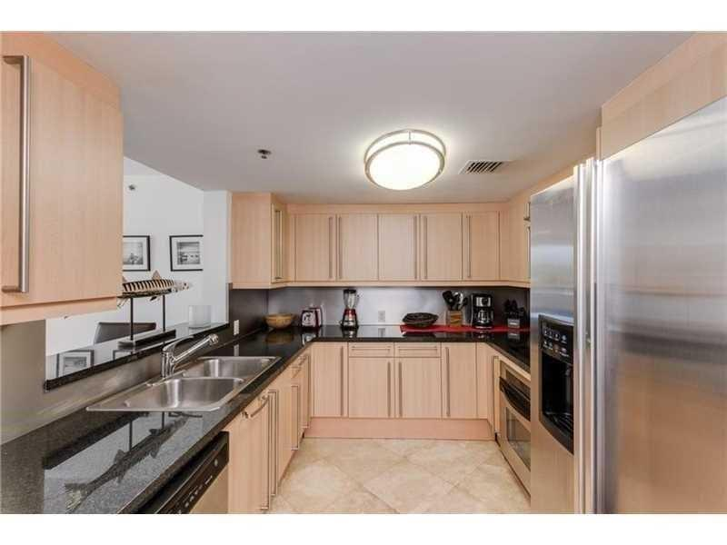 Two BR Apartment - This listing was uploaded and marketed by. photo #1