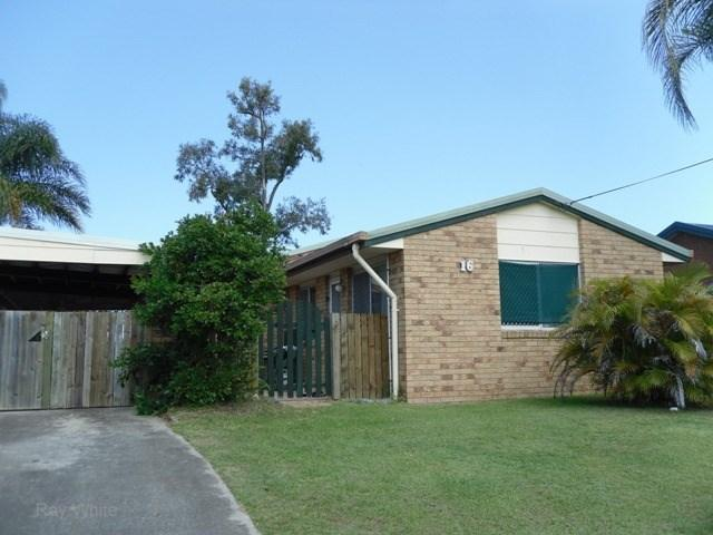 16 Wagtail Court photo #1