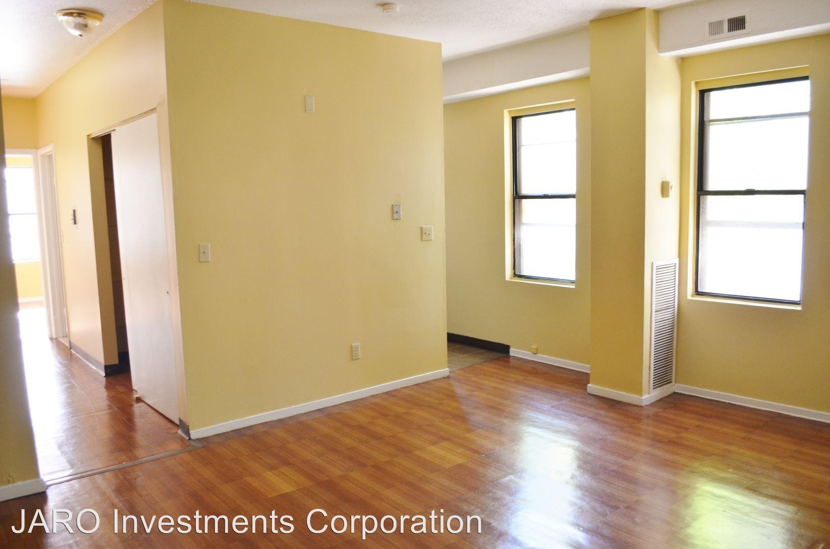 77-79 Green St Apartments - Cozy One Bedroom Apartment - *Security deposit depends on credit history*