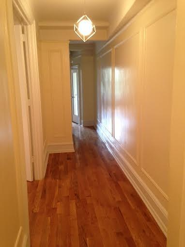 Brand new studio with hudson river views new york ny for 10 river terrace new york ny 10282