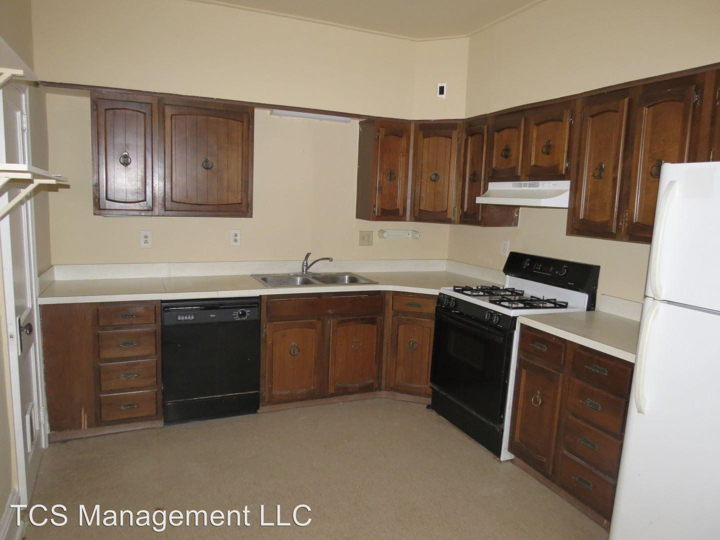 3590 Indian Queen Lane - Unit 1 photo #1