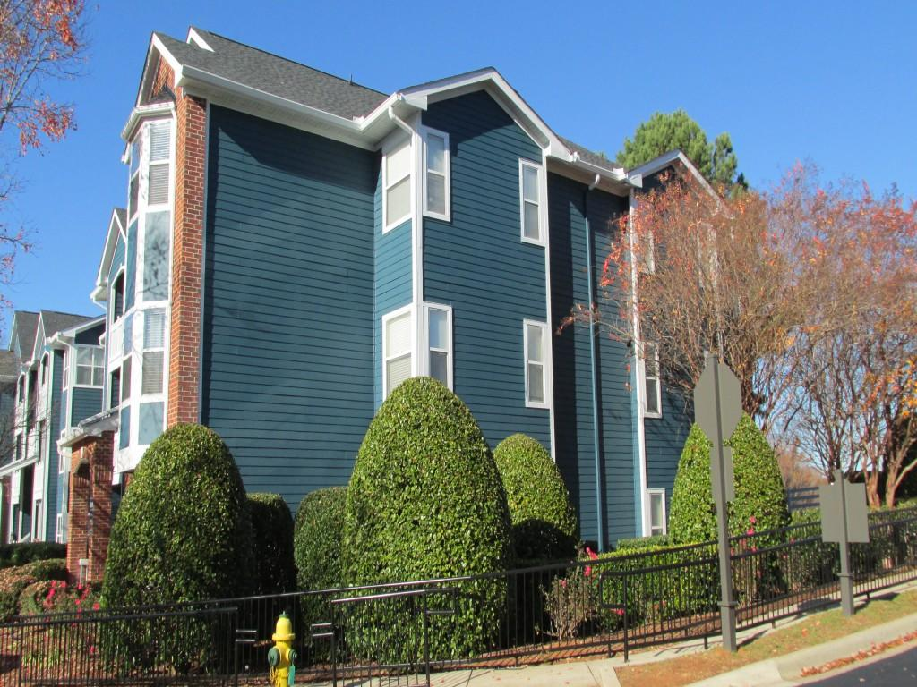 Arium lake norman apartments huntersville nc walk score for One bedroom apartments in norman