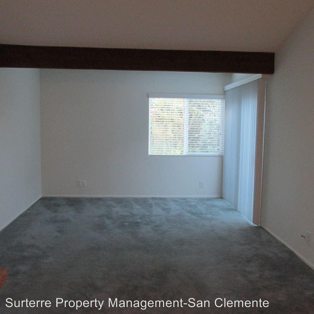 34012 Selva Road, Unit 11 photo #1