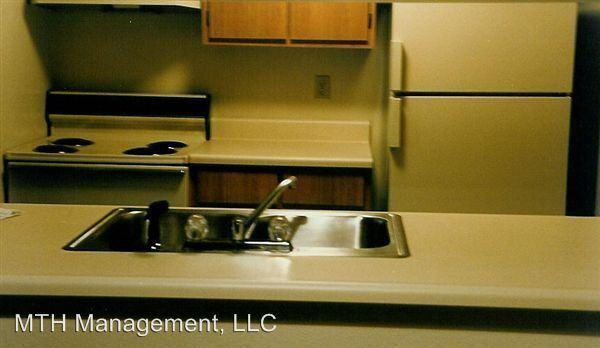 Income Based Apartments In Southfield Mi