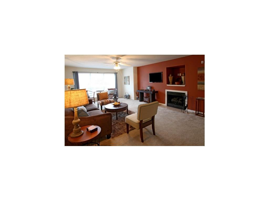 the rent at bentley place apartments ranges from 649 for a one. Cars Review. Best American Auto & Cars Review