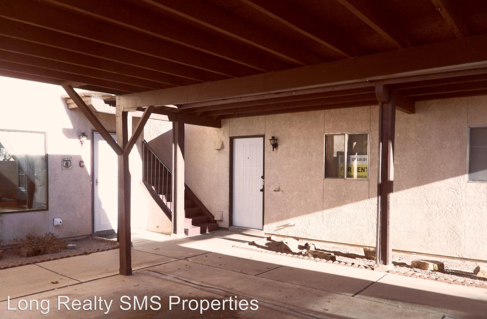 4385 Avenida Palermo Unit B photo #1