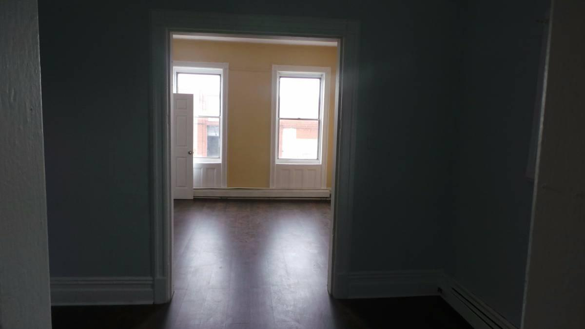 4819 2nd avenue new york ny walk score for Kitchen cabinets 2nd ave brooklyn