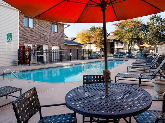 Your Perfect Home is waiting for you. Parking Available! Apartments photo #1