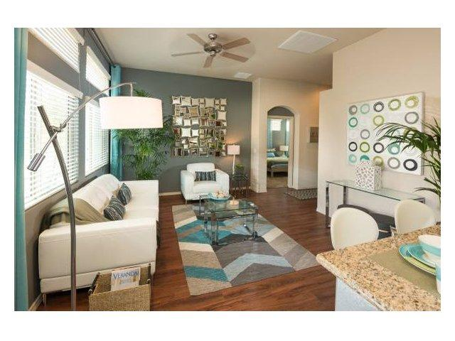 Casitas At San Marcos Ii Apartments Chandler Az Walk Score