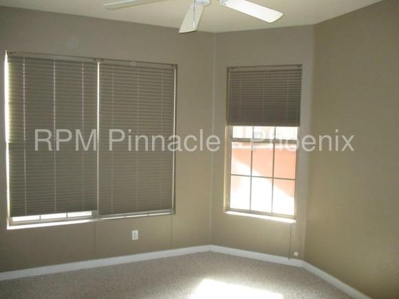 14950 West Mountain View Boulevard #4110 photo #1