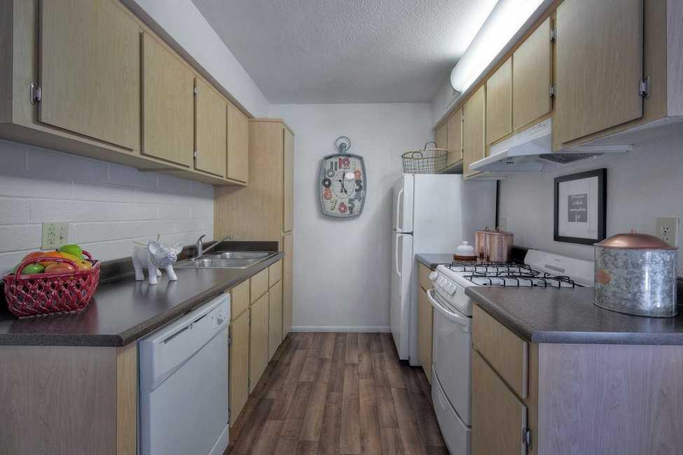 3 Bedroom Apartments In Tempe