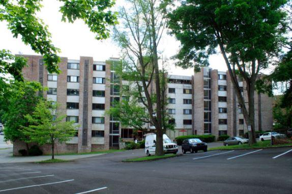 Governors House Apartments photo #1