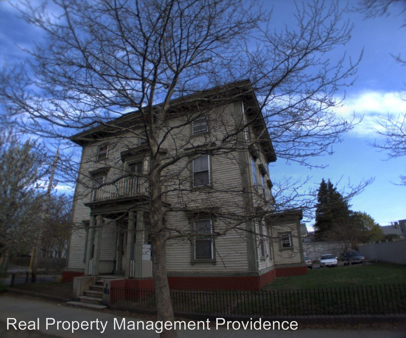 1509 Westminister St. photo #1