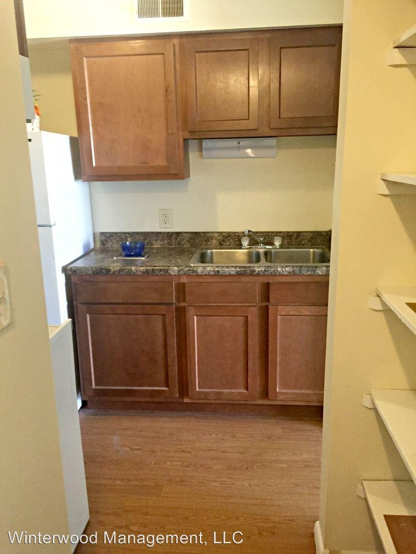 4388 Walford Street Apartments photo #1