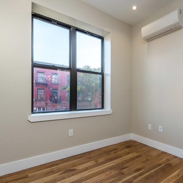 Apartments For Rent In New York: Apartment For Rent In Far Rockaway., New York NY