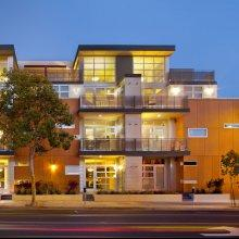 25. NMS Broadway Apartments photo #1