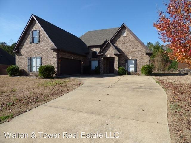 4124 Old Cahaba Pkwy photo #1