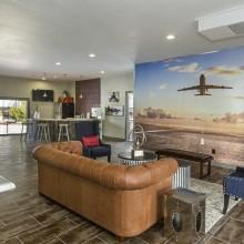 Aviator Apartments photo #1
